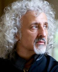 Mischa Maisky / Photo: Dubravko_Bulic
